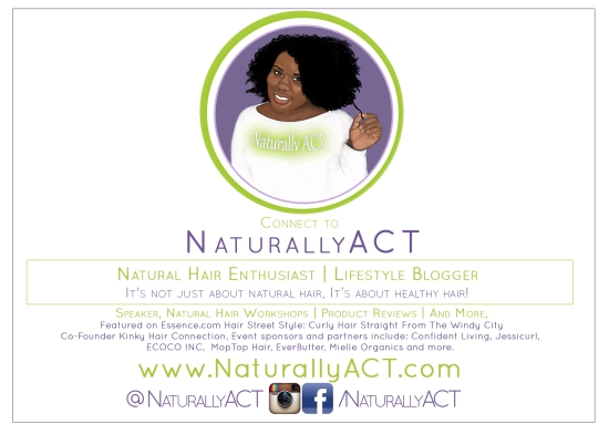 NaturallyACT Save The Date_5x7_Front
