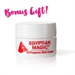 prod_egyptianmagic_bonus