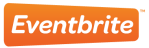 eventbrite-logo-vector