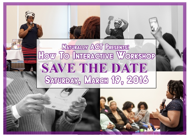 NaturallyACT Save The Date_5x7_