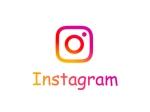 instagramnewfont_1x