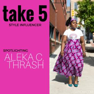 take-5_-aleka-c-thrash-grnow