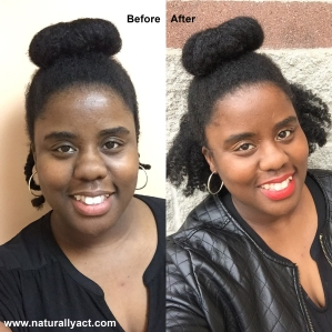 Before-After_NaturallyACT.com