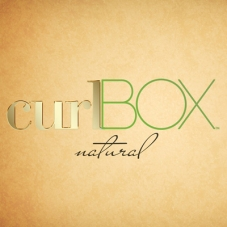 curlbox_natural2