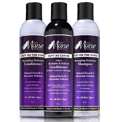 Body care learn make product