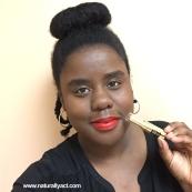 Lipstick_2_NaturallyACT.com